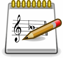 music-theory-exercises