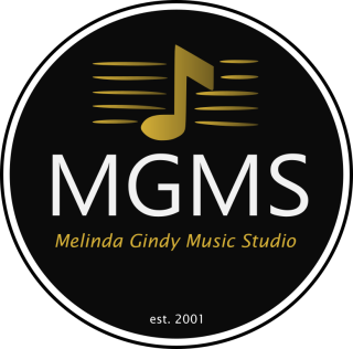 MGMS Logo Export PNG